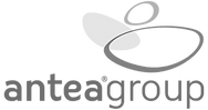 Logo%20Antea%20R%20Group%20-%20PMS308_ed