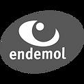 endemol-logo_edited.png