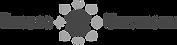 Logo-Tilburg-University-1_edited.png