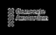 logo-gemeente-amsterdam_edited.png