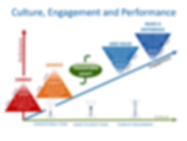 Culture and Engagement