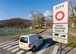 Grenoble Alpes Metropole.png