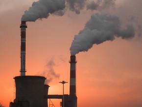 Impact industriel : focus sur l'étude d'impact et la surveillance environnementale