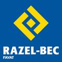 Razel-Bec.png