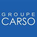 Groupe Carso.jpg