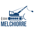 Melchiorre SA.png