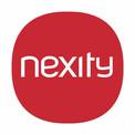 Nexity.jpg