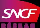 SNCF_Réseau.png