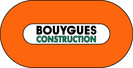 Bouygues Construction.jpg