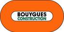 Bouygues Construction.jpg