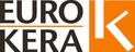EuroKera.png