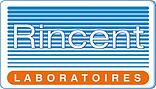 Logo Rincent Laboratoires.png