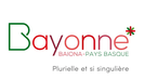 Mairie de Bayonne.png