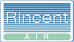 Rincent Air - Logo Site internet.png