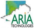 Aria Technologies.jpg