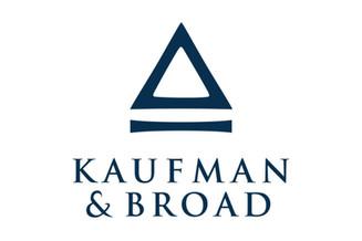 Kaufman & Broad.jpg