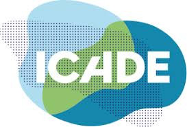 Icade.jpg