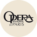 Opéra_National_de_Paris.jpg