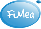 Logo Fimea.png