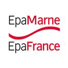 EPA Marne.png