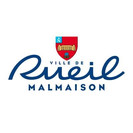 Mairie de Reuil Malmaison