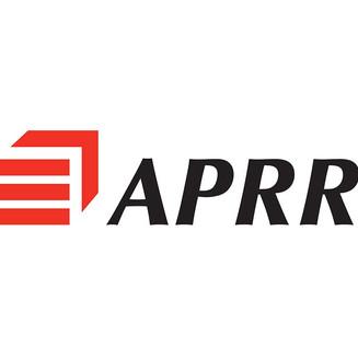 APRR.jpg