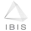 Ibis Consulting.png