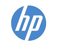 logo hp.png