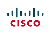 logo cisco.png