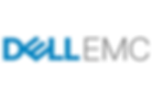 LOGO DELL.png