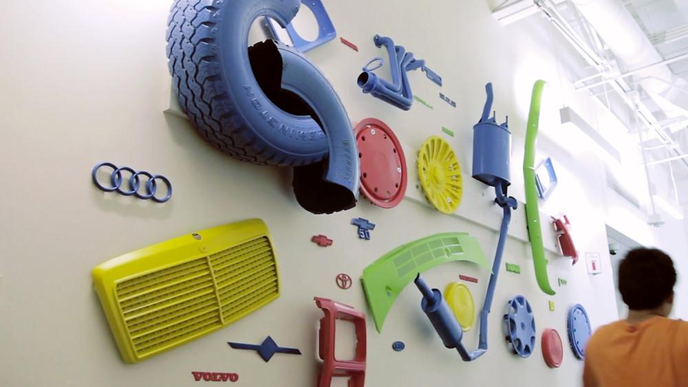 3017509-poster-p-google-garage-collab