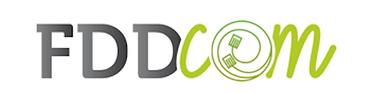 logo_fddcom.png