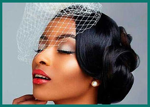 updo-hairstyles-for-black-women-wedding-