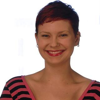 Nicole-Peters-1.jpg