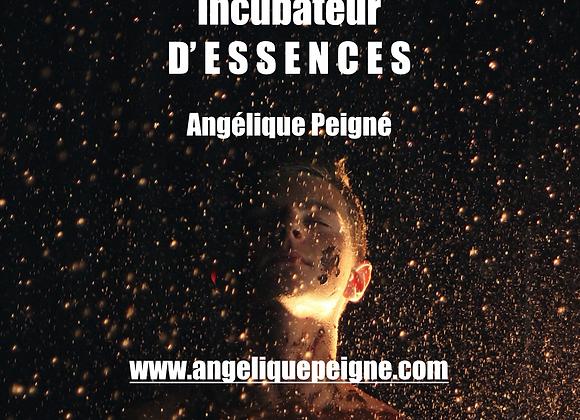 20 min Download énergétique ~ Relaxation profonde & Regeneration