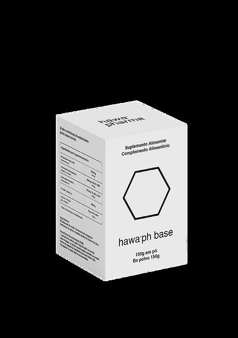 HawapHBase.png