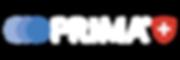 Logo_PrimaLab-03.png
