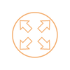 Icons_01-03.png