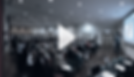 Screen Shot 2019-01-03 at 12.01.53.png