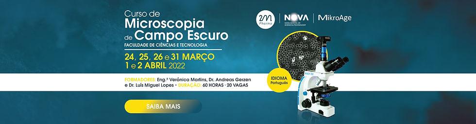 Banner_Curso_Microscopia_Campo_Escuro.jpg
