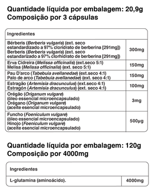 Tabelas_HawaPharma-23.png