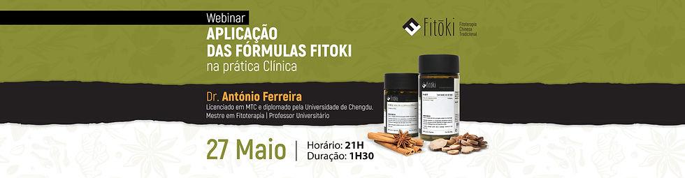 Webinar - Aplicação das Fórmulas Fitoki na prática Clínica-BannerSite.jpg