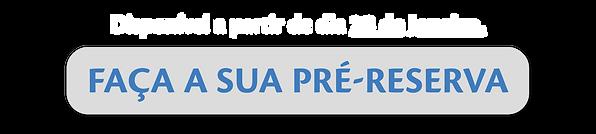 PRIMACOVID Autoteste-14.png