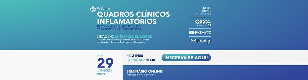 Webinar_Quadros_Clinicos_Inflamatorios_BannerSite.jpg
