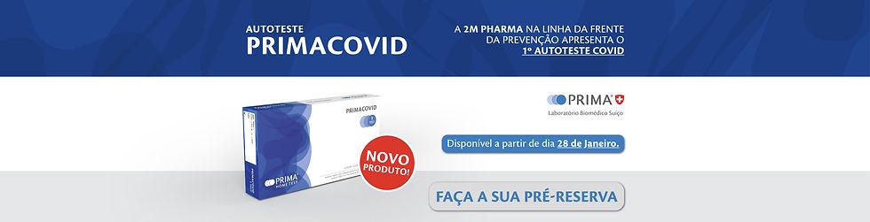 PRIMACOVID_Banner.jpg