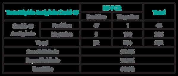 Tabela_01-04.png