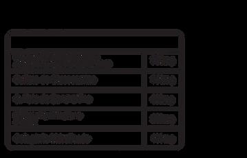 Tabelas_HawaPharma-20.png