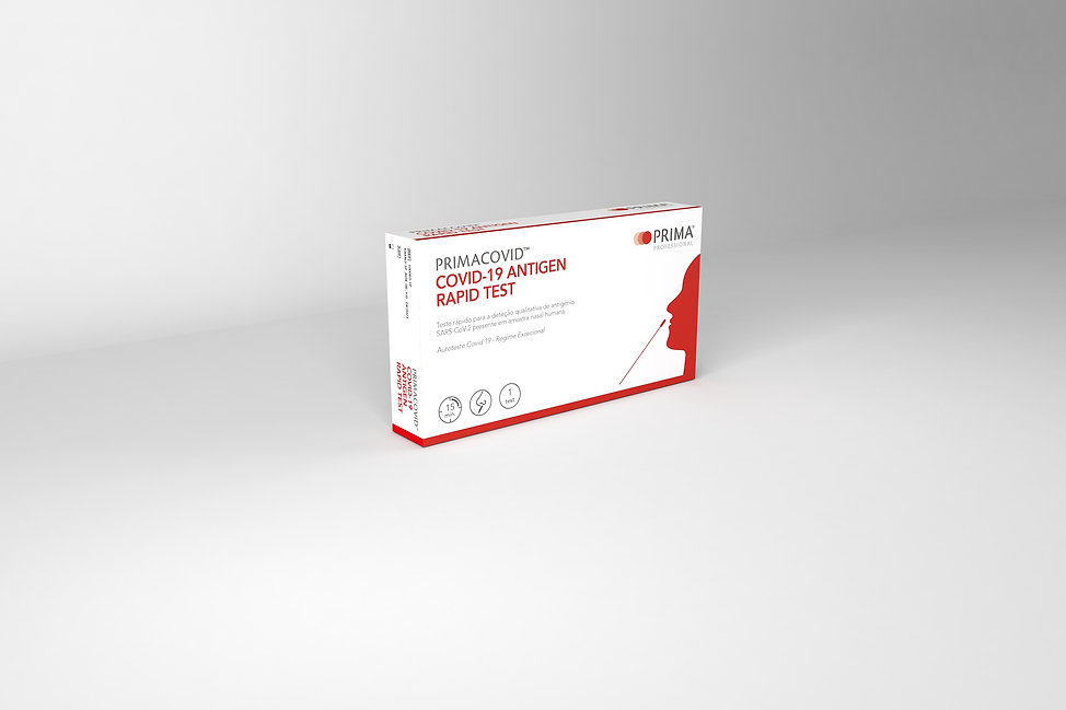 Primacovid - Antigen Individual New.jpg