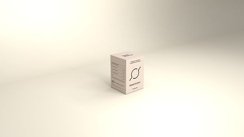 Render Enzym C4D.jpg