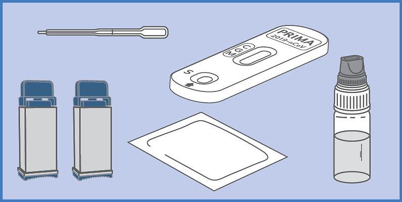 800061 instructions illustrations_1.jpg